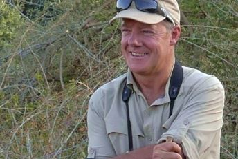 Private safari guide Graeme Lemon.jpg
