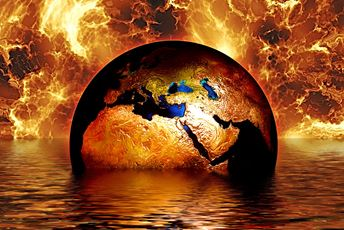 Earth globe water fire flame brand wave sea.jpg