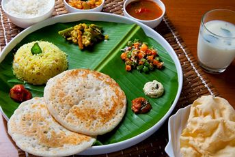 India culinary holidays Shreyas Retreat food.jpg