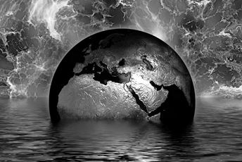 earth globe water fire flame brand wave sea 3.jpg