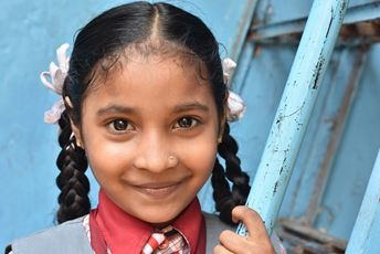 Indai - Dharavi education - Reality Gives.JPG