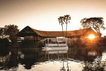 Zambia - eBoat Game Viewing Ila Lodge.jpg