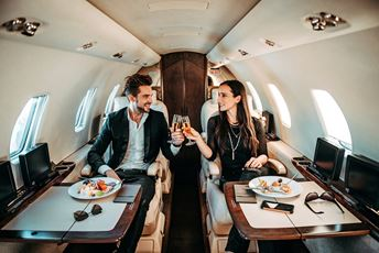 private jet travel iStock-1092630192.jpg