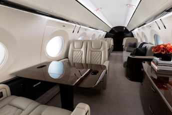 Executive Jet Interior.png