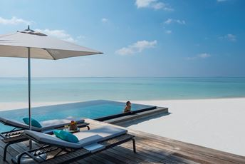 Maldives Voavah private pool - Four Seasons.jpg