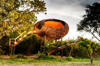 Zambia Chisa camp pod room - green safaris.jpg