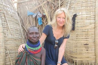 Nicky and Turkana lady.jpg