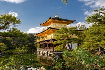 Japan golden temple kinkaku-ji-3970248_1920 pixabay.jpg