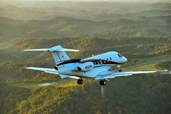 Pilatus super versatile jet private flying holidays.jpg