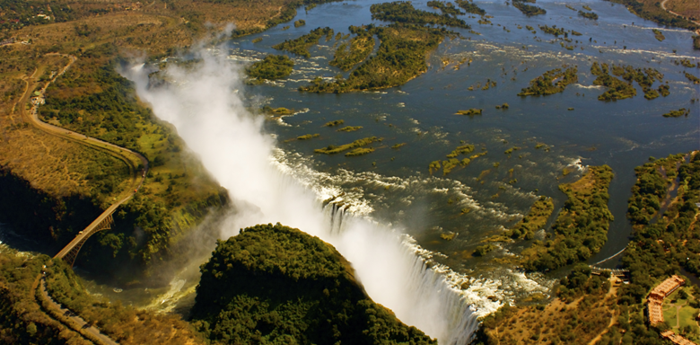 238-zimbabwe-2-1 victoria falls background.jpg