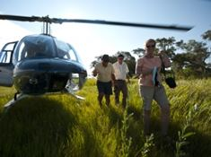 Highlights - Africa - Botswana - Fly-In Safari 2.JPG
