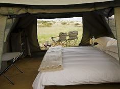122-namibia-1-1 private luxery tents.jpg