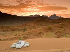 116-namibia-1-1 stargazing in the namib desert lead.jpg
