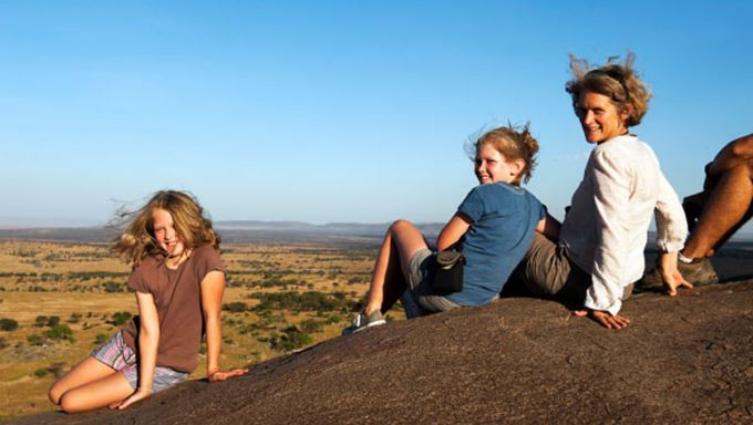 northern tanzania family safaris.jpg
