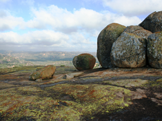 balancing boulders background.jpg