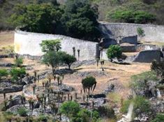 Highlights - Africa - Zimbabwe - The great Zimbabwe 1.jpg