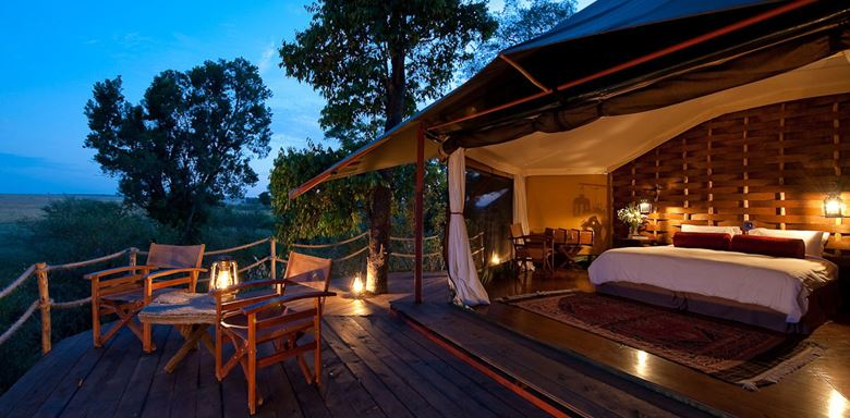 luxury tented camps background.jpg