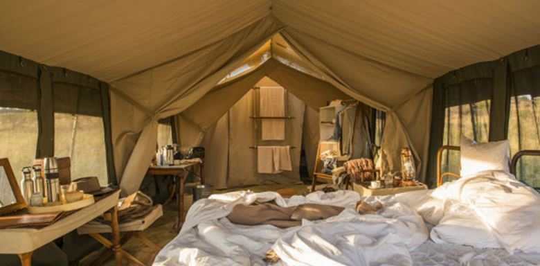 private mobile tented camps lead.jpg