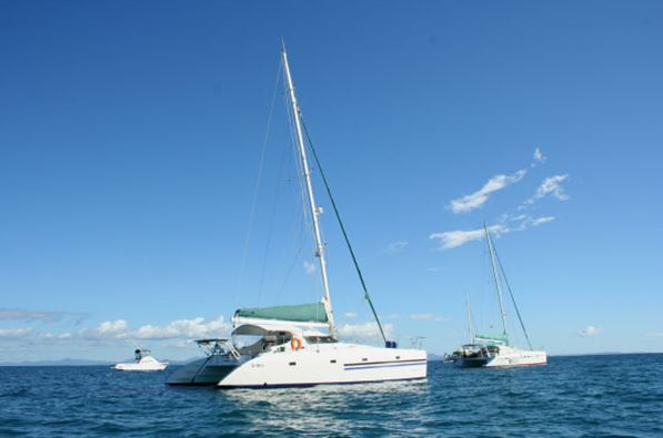 yachts catamarans and houseboats lead.jpg