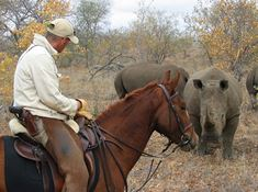 1-horse-riding-safari-in-south-africa-1-1 lead.jpg