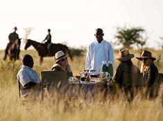 5-horse-riding-safari-in-zimbabwe-1-1 lead.jpg