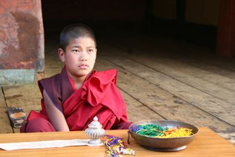 buddhist culture and religious fesativals in bhutan.jpg