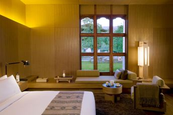 luxury hotels in bhutan.jpg