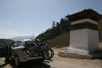 soft adventure holidays in bhutan.jpg
