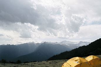 private camping in bhutan.jpg