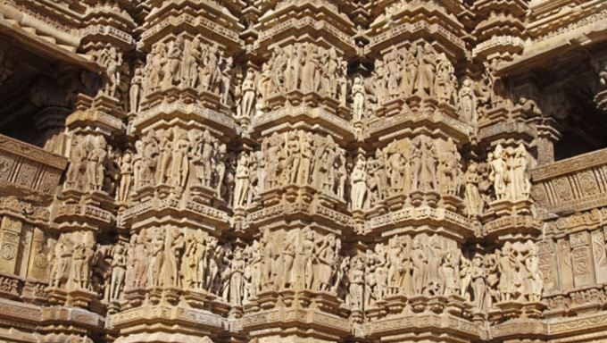the astounding treasures of khajuraho.jpg