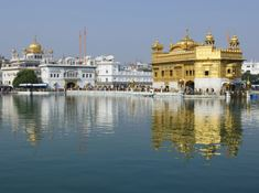 northern india holidays background.jpg