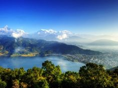 Highlights - Nepal - Amazing gentle walking holidays 3.jpg
