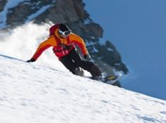 Highlights - Nepal - Heli-ski 2.jpg