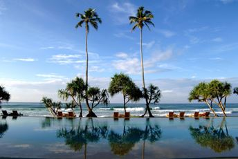 sri lanka family holidays.jpg