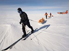 bespoke antarctic expeditions lead.jpg