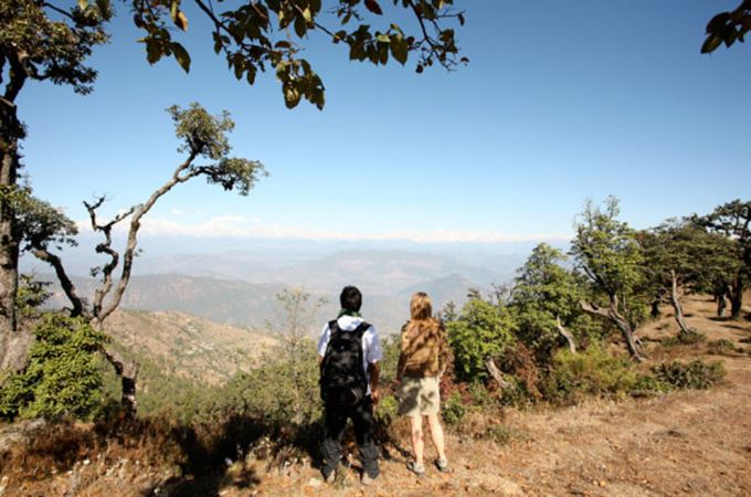 himalayan walking holidays in india lead.jpg