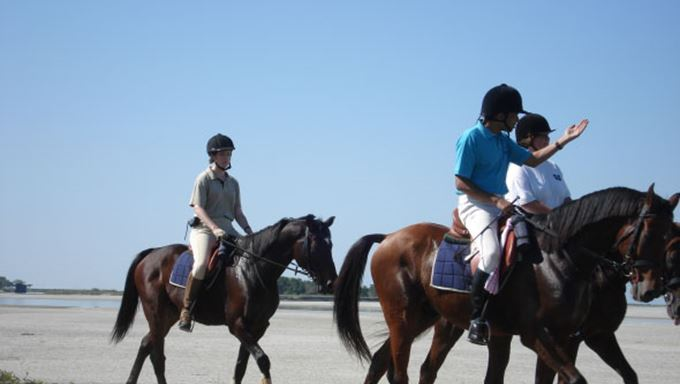 horse riding holidays in india.jpg