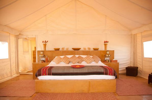 24-royal-tented-luxury-lodges-rajasthan-1-1 lead.jpg