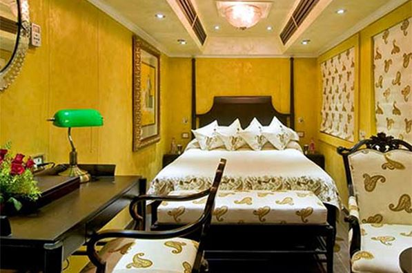 38-luxury-trains-in-india-1-1lead.jpg