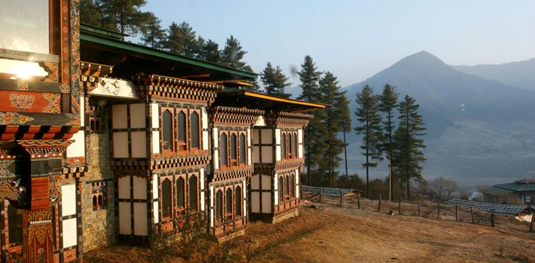 bhutan-asian-explorations-2-1 background.jpg