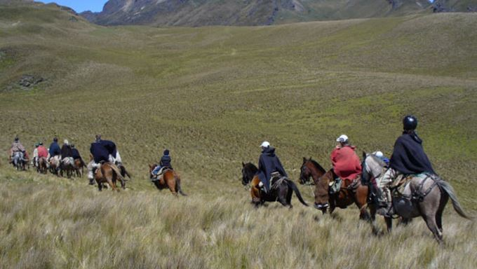 South America Riding Holidays lead].jpg