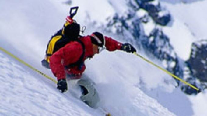 Heli-ski in the Andes lead.jpg