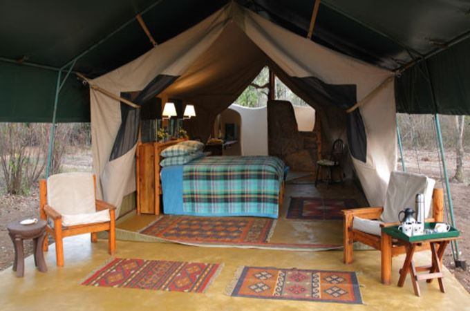 Classic, Authentic Permanent Tented Camps 3.jpg