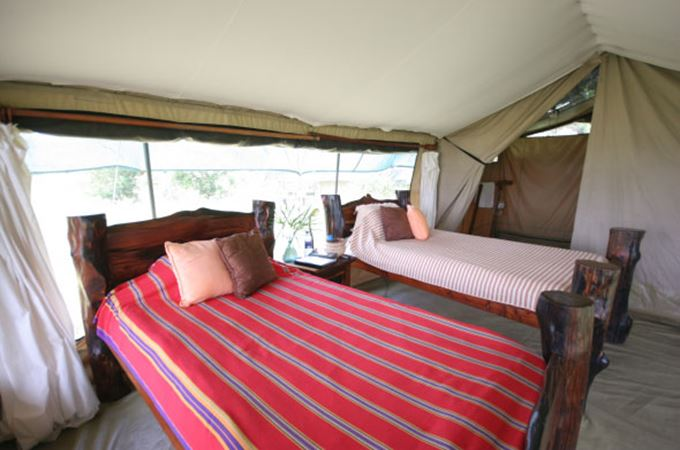 Classic, Authentic Permanent Tented Camps 4.jpg