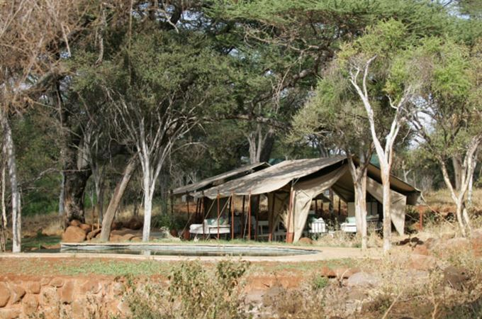 Classic, Authentic Permanent Tented Camps 5.jpg