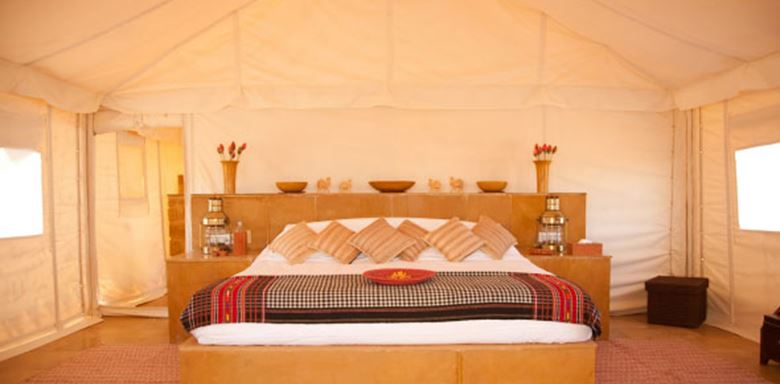 Royal Tented Luxury Lodges 1.jpg