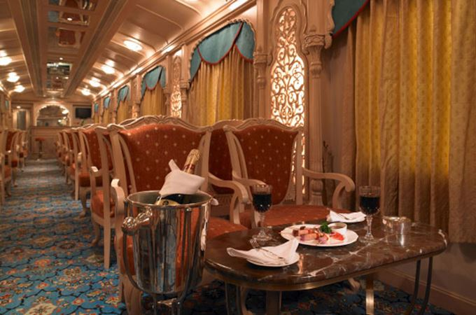 Luxury trains in India 2.jpg