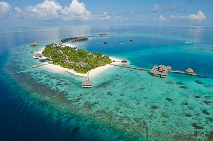 Maldives Accommodation Style 3.jpg