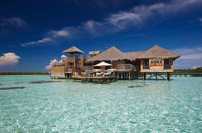 Maldives Accommodation Style 4.jpg