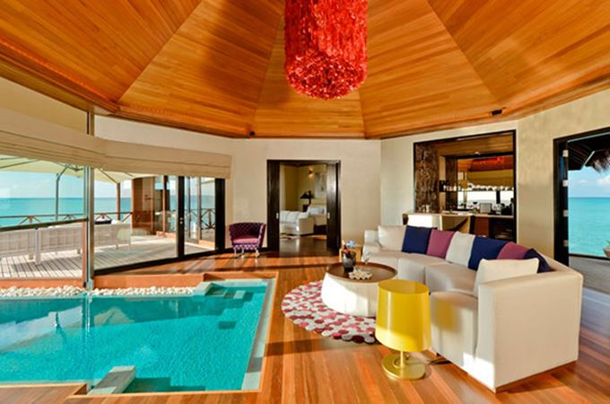 Maldives Accommodation Style 6.jpg
